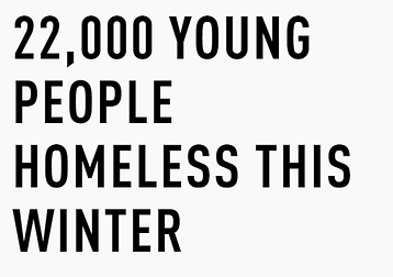young homeless.png