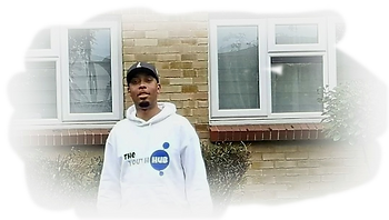 blur_edges%2520(5)_edited_edited.png
