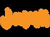 jamii-logo.png