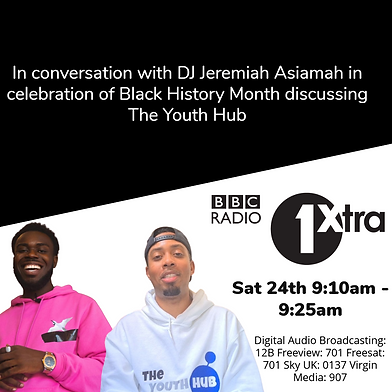 bbc 1xtra Jeremiah.png