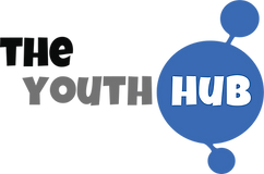 0980-The-Youth-Hub-Logo.png
