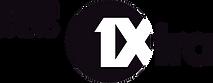 pngfind.com-bbc-logo-png-2047201.png