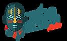 tribe-urban-logo-1new2.png