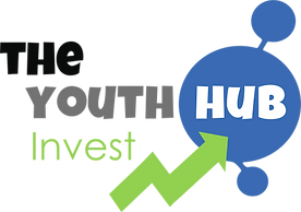The Youth Hub Invest Logo.png