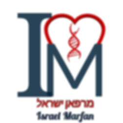 Logo_IM100.jpg