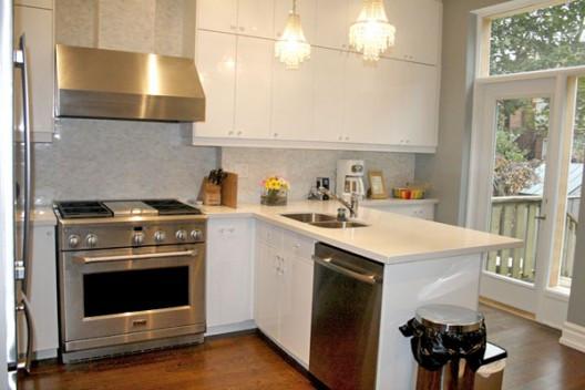 kitchenafter-528x352