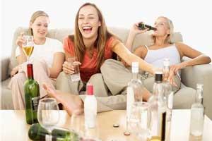 M_Id_362371_drinking_problem