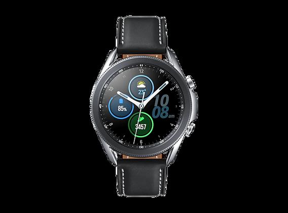 id-galaxy-watch3-r840-sm-r840nzsaxse-fro