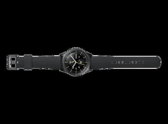 id-galaxy-watch-r810-sm-r810nzkaxse-fron