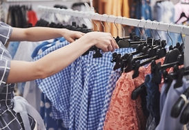 women-shopping-in-retail-store-close-up-