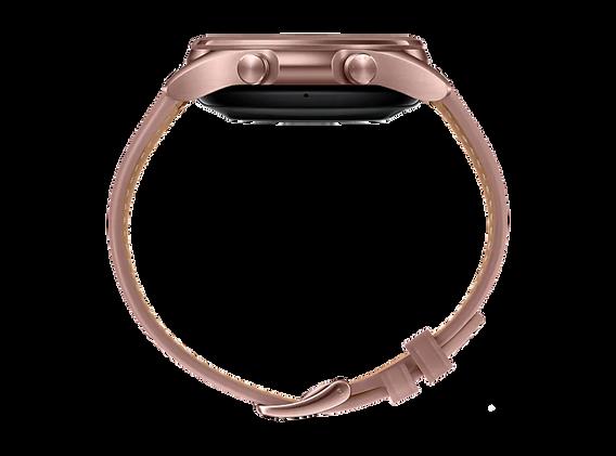 id-galaxy-watch3-r850-sm-r850nzdaxse-sid