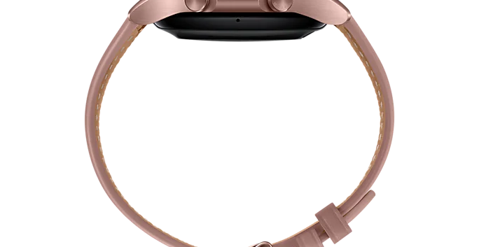 id-galaxy-watch3-r850-sm-r850nzdaxse-sid