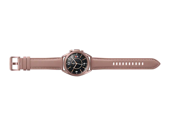id-galaxy-watch3-r850-sm-r850nzdaxse-fro