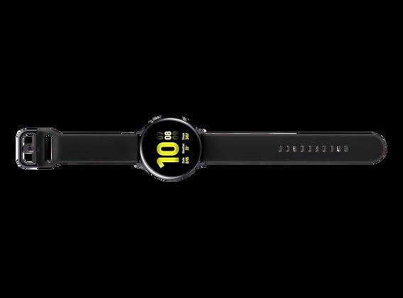id-galaxy-watch-active2-r820-sm-r820nzka