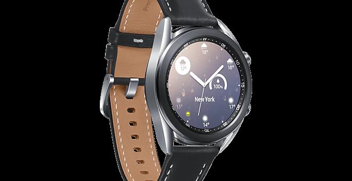 id-galaxy-watch3-r850-sm-r850nzsaxse-lpe