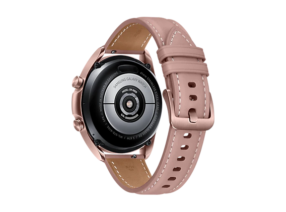 id-galaxy-watch3-r850-sm-r850nzdaxse-dyn