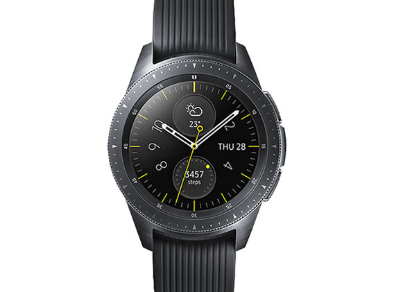 watch black 1.jpg