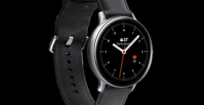 id-galaxy-watch-active2-r820-sm-r820nssa