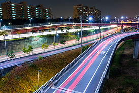 transportation-system-in-seoul-59WBS44.j