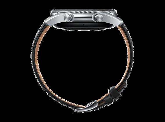 id-galaxy-watch3-r840-sm-r840nzsaxse-sid