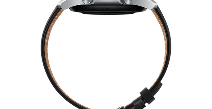 id-galaxy-watch3-r840-sm-r840nzsaxse-sid