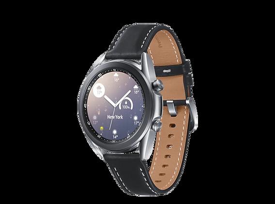 id-galaxy-watch3-r850-sm-r850nzsaxse-rpe