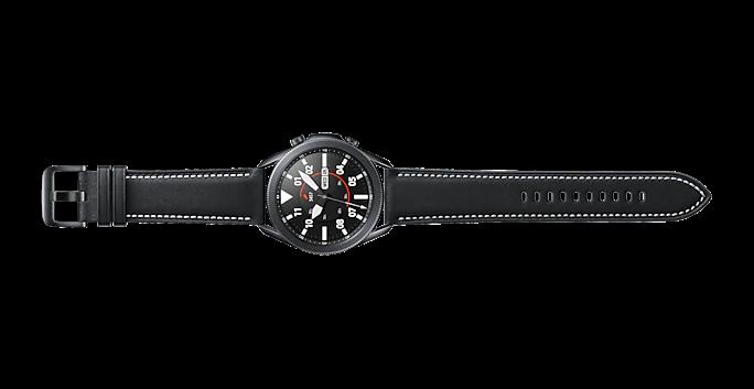 id-galaxy-watch3-r840-sm-r840nzkaxse-fro