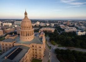 capital-building-austin-texas-government