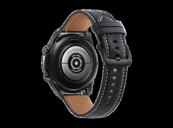 id-galaxy-watch3-r840-sm-r840nzkaxse-dyn
