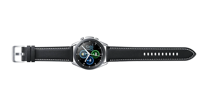 id-galaxy-watch3-r840-sm-r840nzsaxse-fro
