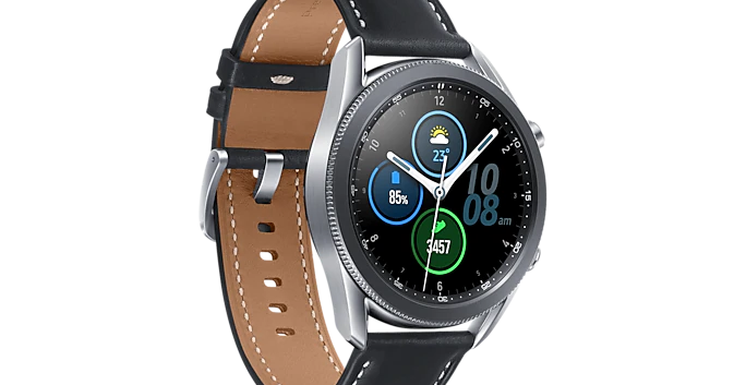 id-galaxy-watch3-r840-sm-r840nzsaxse-lpe