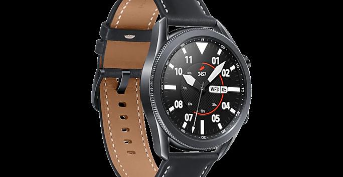 id-galaxy-watch3-r840-sm-r840nzkaxse-lpe