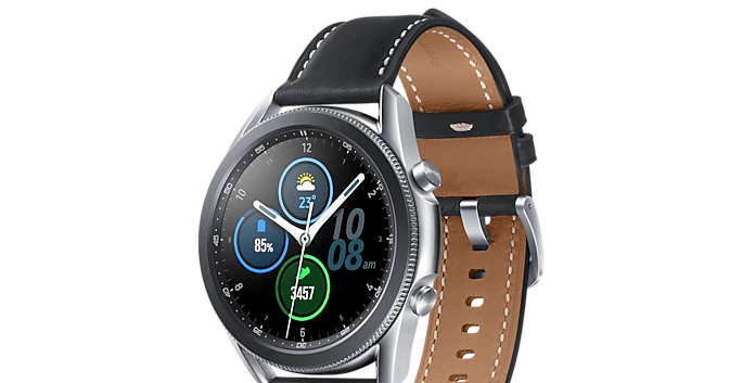 id-galaxy-watch3-r840-sm-r840nzsaxse-rpe