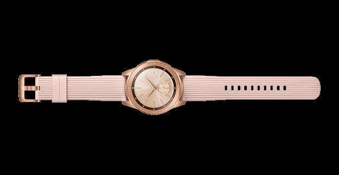 id-galaxy-watch-r810-sm-r810nzdaxse-fron