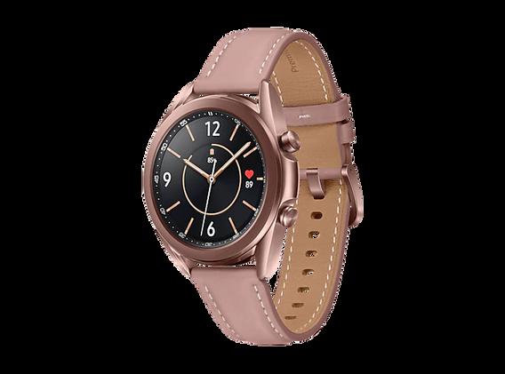 id-galaxy-watch3-r850-sm-r850nzdaxse-rpe