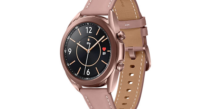id-galaxy-watch3-r850-sm-r850nzdaxse-rpe