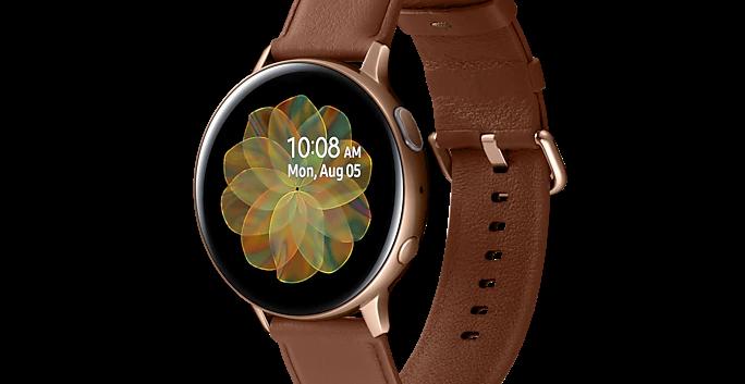 id-galaxy-watch-active2-r820-sm-r820nsda
