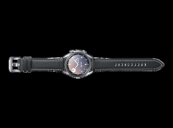 id-galaxy-watch3-r850-sm-r850nzsaxse-fro