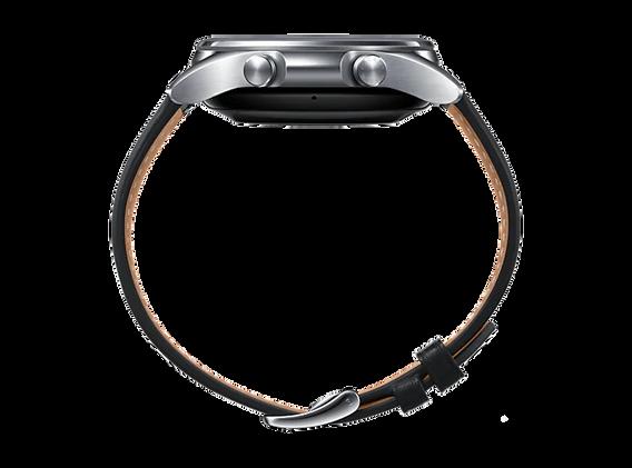 id-galaxy-watch3-r850-sm-r850nzsaxse-sid