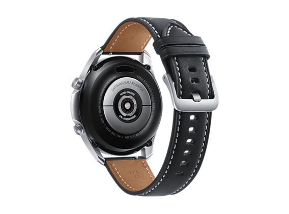 id-galaxy-watch3-r840-sm-r840nzsaxse-dyn