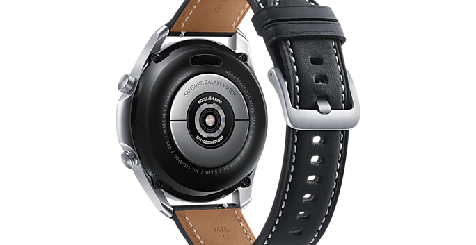 id-galaxy-watch3-r840-sm-r840nzsaxse-dyn