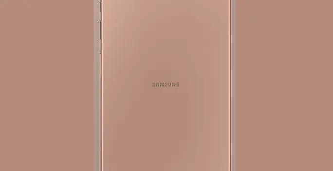 id-galaxy-tab-a-2019-10-t515-sm-t515nzde