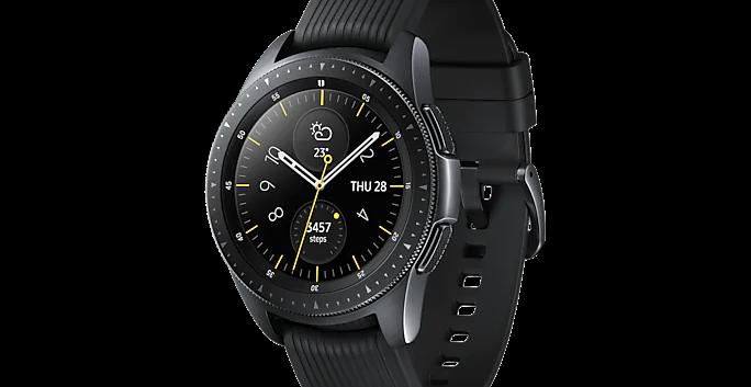 id-galaxy-watch-r810-sm-r810nzkaxse-rper