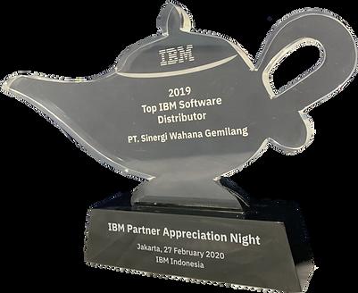 TOP IBM Software Distributor 2019 (2).pn