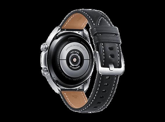 id-galaxy-watch3-r850-sm-r850nzsaxse-dyn