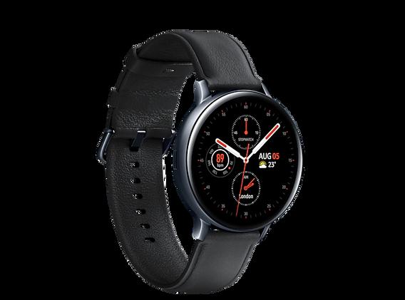 id-galaxy-watch-active2-r820-sm-r820nska