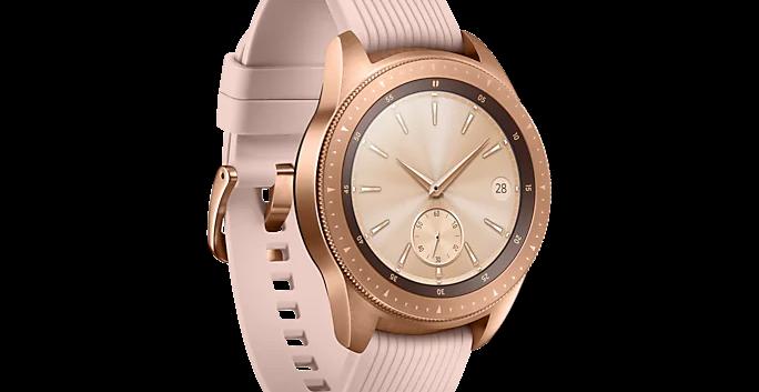 id-galaxy-watch-r810-sm-r810nzdaxse-lper