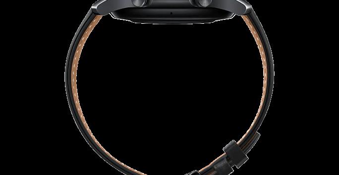 id-galaxy-watch3-r840-sm-r840nzkaxse-sid