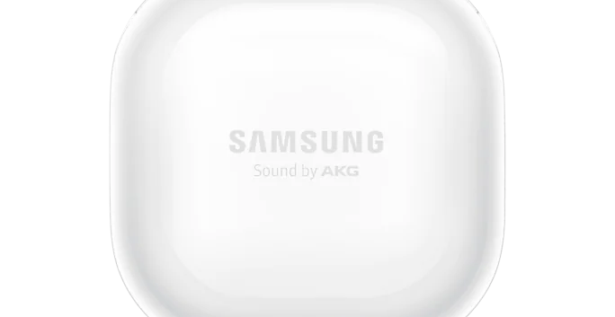 id-galaxy-buds-live-r180-sm-r180nzwaxse-