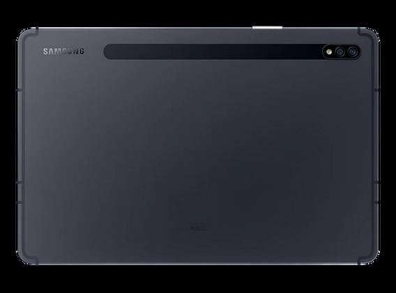 Galaxy Tab S7 LTE